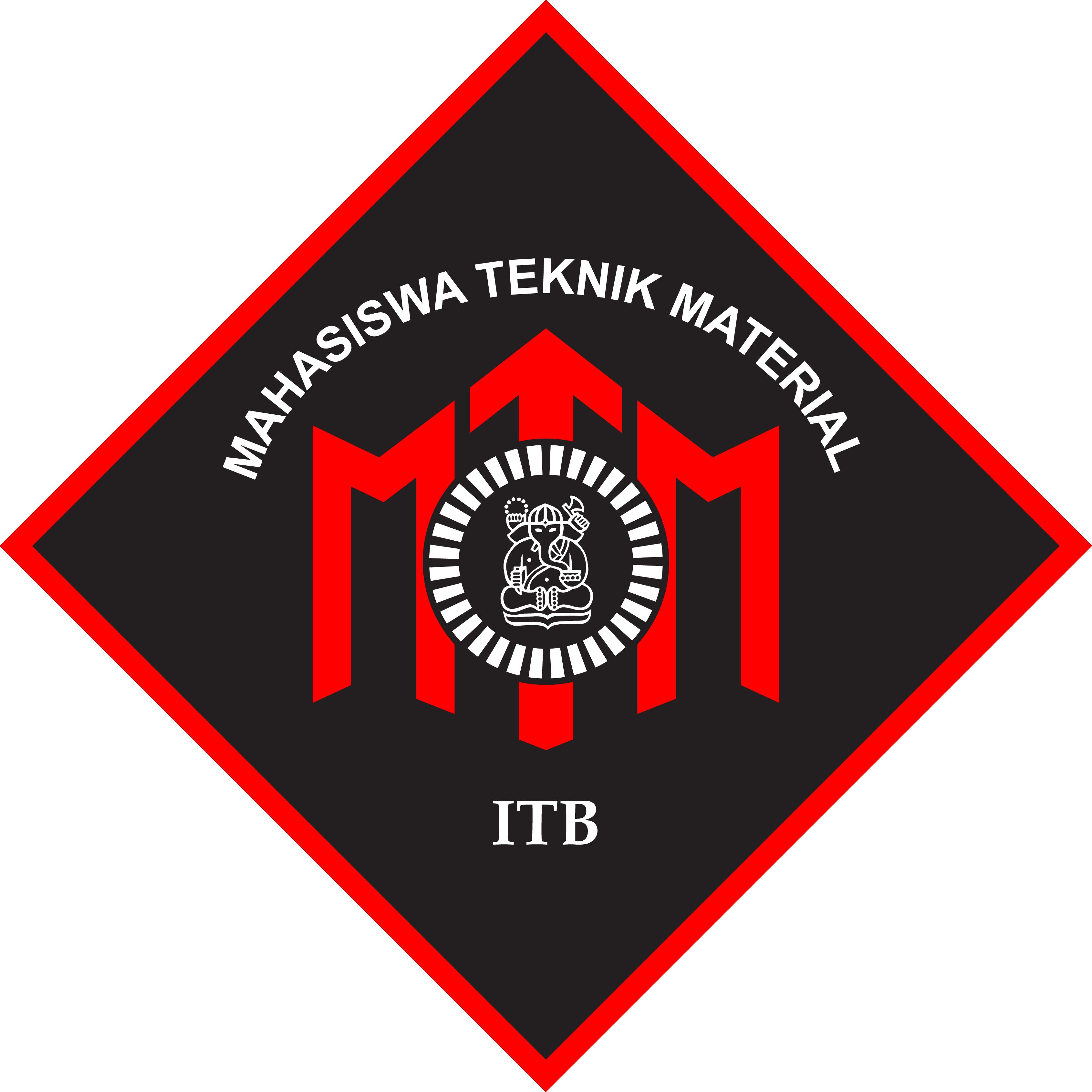 MTM ITB